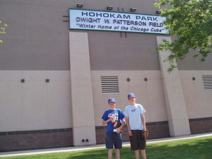 Matt and Tyler at Hohokam.jpg